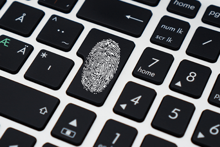Introduction of biometric collection for applicants in Afghanistan and Somalia