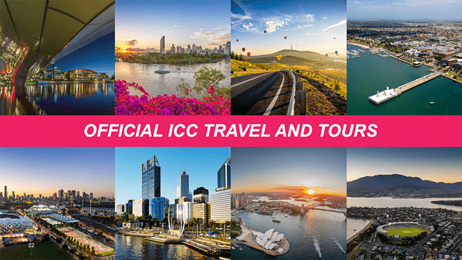 Australia ready to welcome the world in 2020 – Official travel packages on sale now